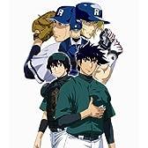 メジャー 決戦!日本代表編 コレクターズボックス [DVD]