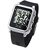アサヒゴルフ EAGLE VISION GPS watch4 ユニセックス EV-717 ブラック