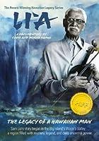 Li'a [DVD] [Import]