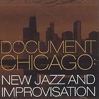 New Jazz & Improvisation