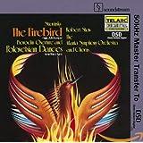 Firebird Suite (Hybr)