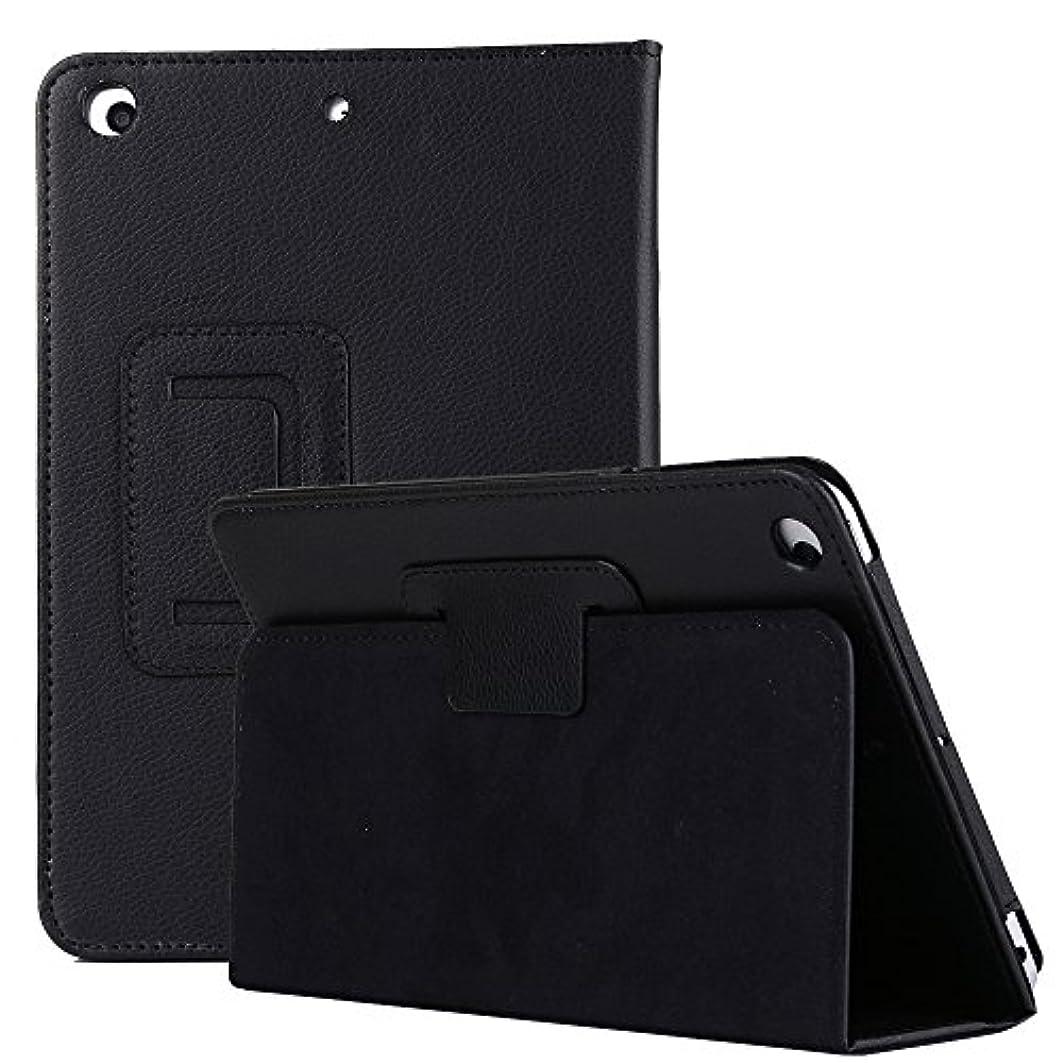 純粋に車両疑問に思うGalaxy tab A 8.0薄型携帯ケース2019、TechCodeライト級スマートブックケース、多角度マイクロファイバーの裏地角度保護カバーを調べて、サムスンGalaxy tab A 8.0インチ2019 SM-T...