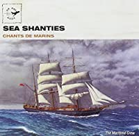 Sea Shanties.