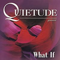 What If by Giovanni Marradi