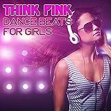 Pleasure & Pain (Milkbar Rockers Remix Edit)