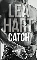 Catch (Coronado Series)