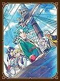 グランクレスト戦記 5(完全生産限定版)[DVD]