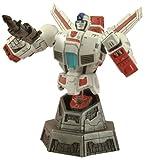 Transformers - Mini Bust: Jetfire