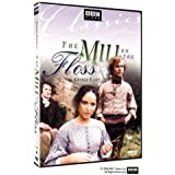 Mill on the Floss [DVD] [Import]