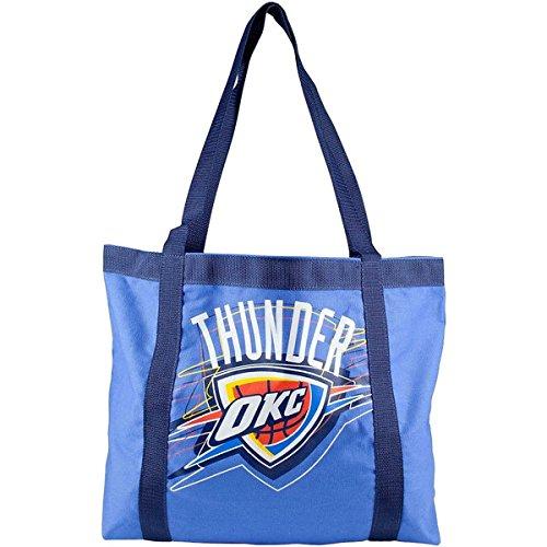 (リトルアース) Littlearth バッグ トートバッグ Team Tailgate Tote - NBA Teams 並行輸入品