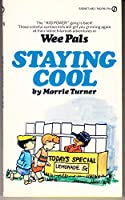 Wee Pals: Stay Cool