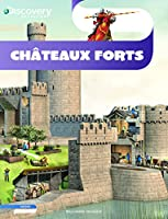 Discovery Education: Chateaux-forts