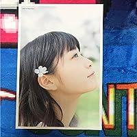 乃木坂46 深川麻衣 写真集 特典 ポストカード