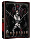 Gungrave -ガングレイヴ-の画像