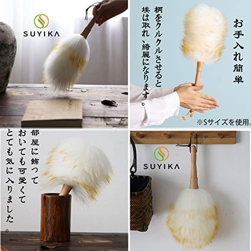 https://images-fe.ssl-images-amazon.com/images/I/51x5Spw6LyL.jpg