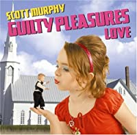 GUILTY PLEASURES LOVE