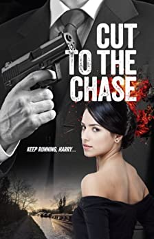 Cut to the Chase by [Scott, Ray CW]