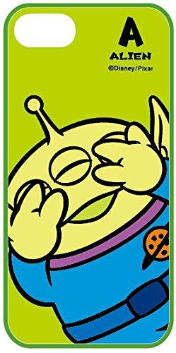 ハセプロ ディズニー iPhoneケース iPhone7/8...