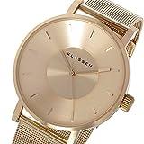 クラス14 KLASSE14 ヴォラーレ Volare 42mm ユニセックス 腕時計 VO14RG003M ローズゴールド 腕時計 海外インポート品 その他レディース[輸入品] mirai1-528019-ah [並行輸入品] [簡素パッケージ品]