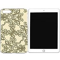 hippo(ヒッポ) iPad pro 10.5 ケース カバー 多機種対応 指紋認証穴 カメラ穴 対応