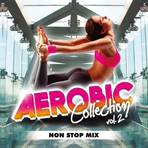 Aerobic Collection Vol. 2