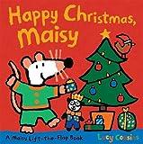 Happy Christmas, Maisy