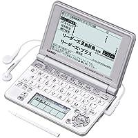 CASIO Ex-word  電子辞書 XD-SP9500 英語モデル メインパネル+手書きパネル搭載 ネイティブ+TTS音声対応