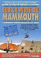 Sur La Piste Du Mammouth [DVD] [Import]