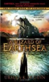 A Wizard of Earthsea: The First Book of Earthsea (Earthsea Trilogy)
