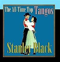 The All-Time Top Tangos [並行輸入品]