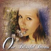 One Blissful Dream
