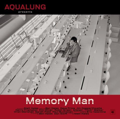 Memory Manの詳細を見る