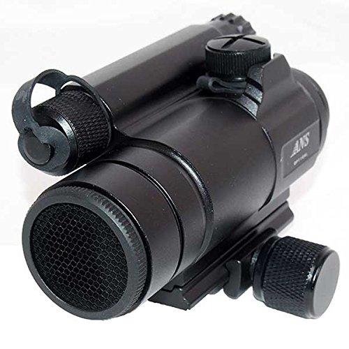 ANS Optical AIM COMP