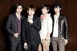 7Days BOYS ~ボクタチの超☆育成計画~ 1 [DVD]