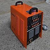 KOHSTAR Jasic wse-200p tig200p AC / DC TIG / MMA Square Waveパルスインバーター溶接機220–240V