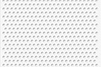 PRINT(プリント) ニーパッド シート クリア 汎用 BUMPS-5P