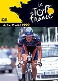 ツール・ド・フランス 1999[DVD]