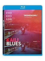 Kaili Blues [Blu-ray] [Import]