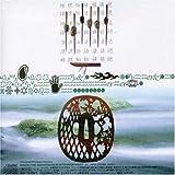 サムライチャンプルー music record masta/Tsutchie/FORCE