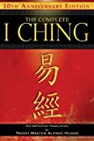 "The Complete I Ching â€"" 10th Anniversary Edition"