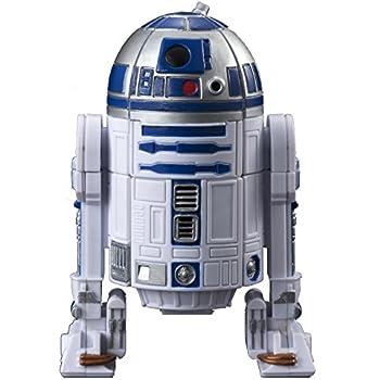 スター・ウォーズ 3D Rubik's cube R2-D2