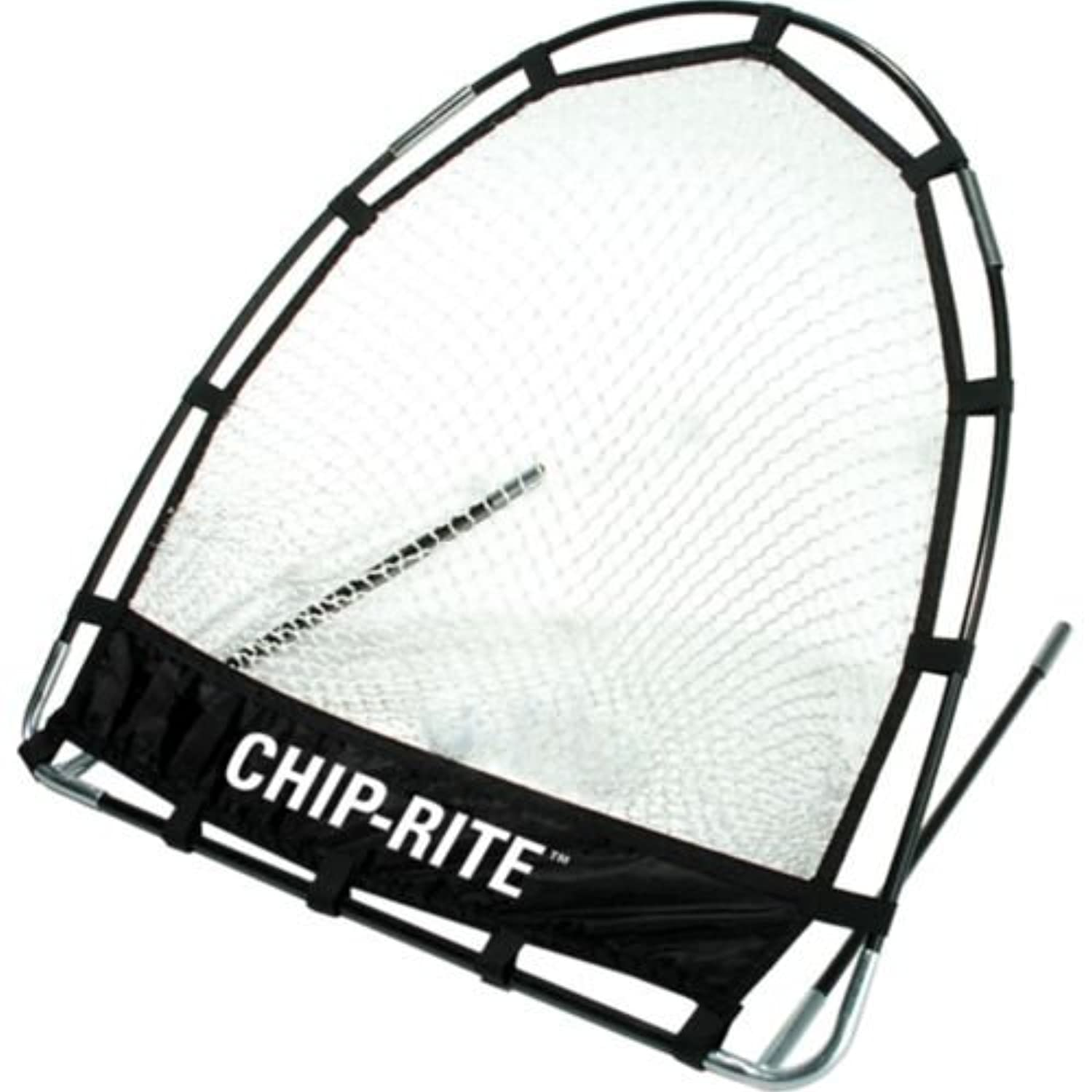 ProActive Sports SCN002 Chip-Rite Chipping Net