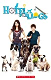 Hotel for Dogs (Scholastic Readers)