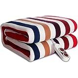 Diabodies Thick Blanket Heater Heating Blanket Temperature Blanket 150 * 70cm