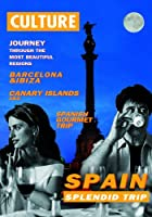 Spain: Splendid Trip [DVD] [Import]