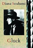 Gluck: 1895-1978 Her Biography