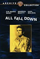 All Fall Down [DVD] [Import]