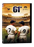 61 [DVD] [Import]
