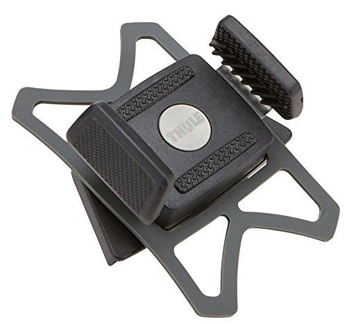 THULE PACK N PEDAL(スーリー パックンペダル) サイクルコンピューターパーツ PACK N PEDAL スマートフォンマウント 100087 2530
