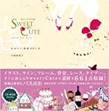 piece of Design SWEET&CUTE かわいい素材661点